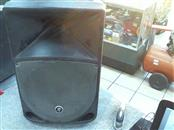 MACKIE Monitor/Speakers TH-12A